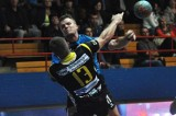 Gwardia Opole i AZPR Zawadzkie wracają do gry