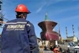 Zasilą Remontową Shipbuilding 79 milionami złotych