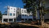 Koszty budowy idą w górę. Mieszkania zdrożeją?