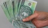Bezwarunkowy dochód podstawowy. 1200 zł dla każdego? Pomysł ma zwolenników również w innych krajach. Czy jest realny?