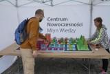 Trwa Toruński Festiwal Nauki i Sztuki [zdjęcia]