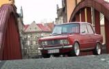 Najszybszy i najbardziej oryginalny Fiat 125p