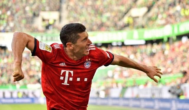 Bayern - AEK stream online na żywo. Bayern Monachium - AEK Ateny transmisja live [WYNIK NA ŻYWO]