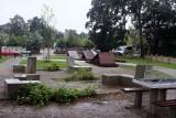 Park kieszonkowy w Łodzi. Gdzie powstaną nowe parki kieszonkowe? [LOKALIZACJE]