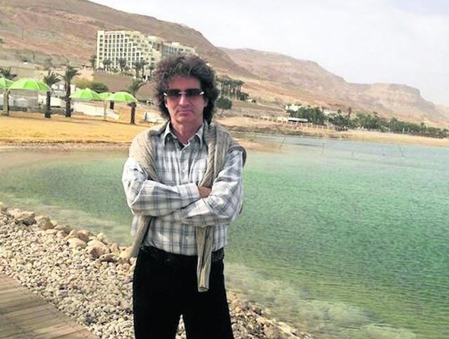 Andrzej Gąsiorowski przez przeszło 22 lata nie mógł wyjechać z Izraela nie ryzykując aresztu. Dziś jest wolny. Najprawdopodobniej w maju przyjedzie do Polski - zdradza nam jego adwokat