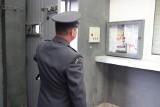 Śmierć mężczyzny w Zakładzie Karnym we Włocławku. Sprawą zajęła się prokuratura