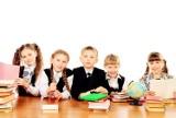 Rodzice sześciolatków nie zapisują ich do szkół. Nauczyciele boją się o pracę