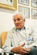 Marian Szamatowicz: W końcu Polska przestanie być outsiderem w kwestii in vitro
