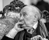 Ostatnie pożegnanie Maestro Zdzisława Szostaka odbędzie się w najbliższy piątek