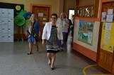 Minister edukacji Anna Zalewska w Nowej Cerkwi [ZDJĘCIA,WIDEO]