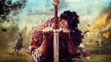 Kingdom Come Deliverance za darmo w Epic Games Store! Jak pobrać grę Kingdom Come Deliverance?