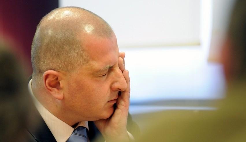 W co 10 komisji w mieście Rafał Dutkiewicz przegrał drugą...