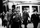 To był tragiczny Wielki Piątek. Mija 80 lat od mordu na działaczach Polonii Wolnego Miasta Gdańska