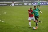 Legia Warszawa - Wisła Kraków ONLINE. Gdzie oglądać w telewizji? TRANSMISJA TV NA ŻYWO