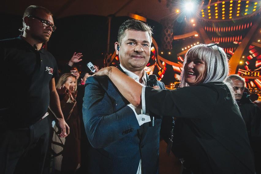 Polsat SuperHit Festiwal 2019 w Sopocie. Tak bawiła się...