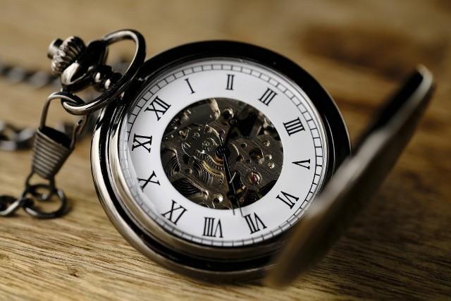 Zmiana czasu 2020. Kiedy zmiana czasu? Sprawdź