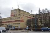 Miechów. Około 100 pracowników szpitala w izolacji lub na kwarantannie