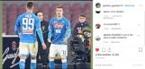 Babcia piłkarza Napoli zmarła... świętując jego debiut w Serie A