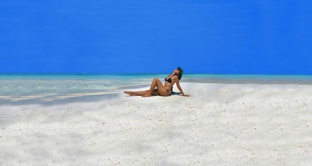 Efekt opalonej skóry można przedłużyć. Warto znać i stosować sprawdzone sposoby i cieszyć się brązową skórę nawet po wakacjach!