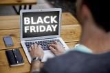 Black Friday 2020 w drogeriach Sephora, Douglas, Hebe, Rossmann i Natura. Najlepsze okazje cenowe kosmetyków i perfum dla mężczyzn