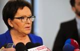 Nowi ministrowie: Zembala ministrem zdrowia, Czerwiński ministerstwa skarbu, Korol ministrem sportu