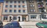 Gdynia: Mieszkańcy Działek Leśnych protestują przeciwko likwidacji osiedlowej biblioteki