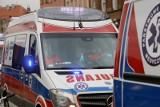 Gdzie w województwie śląskim przybywa najwięcej zakażeń koronawirusem? W tych miastach i powiatach sytuacja jest najgorsza