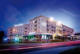 Grand Hotel w Kiecach rozstał się się siecią Best Western! Jakie będą zmiany?