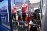 """Monnari - Znana polska marka odzieżowa zamyka 24 sklepy w galeriach handlowych. """"Straciły na swojej atrakcyjności"""""""