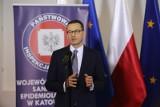 Stan zagrożenia epidemicznego: rząd wprowadza nowe ograniczenia. Jak zmieni się życie w Polsce?