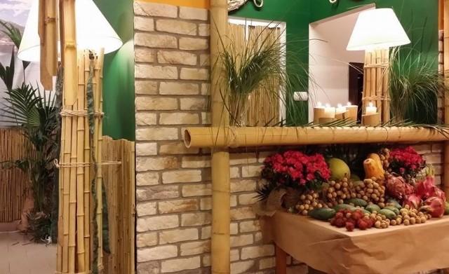 Tak prezentuje się restauracja FU FU (PHUC PHUC) po Kuchennych Rewolucjach.