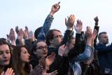 Kozienalia na archiwalnych zdjęciach. Wspominamy lubelskie imprezy studenckie. Odnajdziesz się na tych fotografiach?