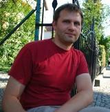Janusz Konieczny z Opola jest cenionym i bardzo lubianym przez pacjentów lekarzem rodzinnym