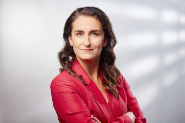 - Wyróżnienie dobrych praktyk PMI stanowi niezależne potwierdzenie wysokich standardów obowiązujących w firmie – mówi Anita Rogalska, członek Zarządu, dyrektor Działu Kapitału Ludzkiego i Kultury Organizacyjnej Philip Morris Polska i Kraje Bałtyckie