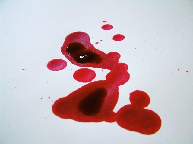 Ciało martwej kobiety znalazł zięć.