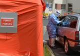 Niedziela na Podkarpaciu bez zakażeń koronawirusem. W Polsce wykryto dziś 272 nowe przypadki. Zmarło 10 osób [RAPORT - 17 MAJA]