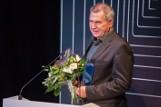 Opus Film z nagrodą Polskiego Instytutu Sztuki Filmowej