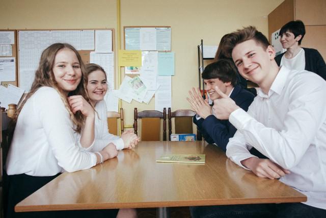 Egzamin Gimnazjalny 2018 już od 18 kwietnia. Gimnazjalistów z pewnością najbardziej będą interesowały odpowiedzi do  arkuszy egzaminacyjnych, z którymi przyszło im się zmierzyć na egzaminie gimnazjalnym z języka polskiego.