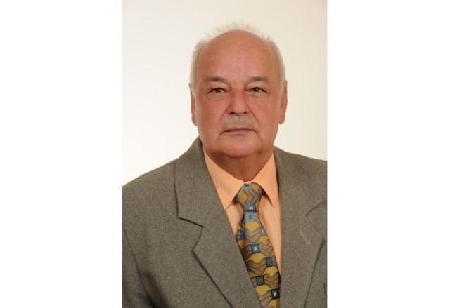Jerzy Żmijewski, starosta skarżyski uzbierał najwięcej głosów na minus