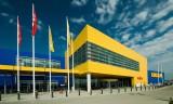 IKEA w Zakopanem. Meblowy gigant otwiera pod Giewontem mobilny punkt odbioru zamówionych mebli