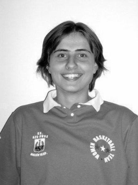 Ola Piotrowska