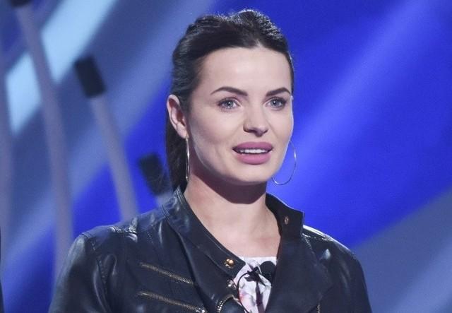 """Marlena Klimczyk to jedna z uczestniczek biorących udział w nowej edycji programu """"Big Brother"""". Zobacz jej zdjęcia."""