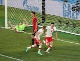 Wnioski po meczu Polska - Hiszpania. Wcale nie jest tak źle?
