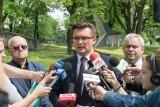Katowice: pomnik Ofiar Deportacji będzie gotowy w przyszłym roku