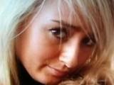 """11 lat temu zaginęła Iwona Wieczorek. """"Trudno pogodzić się z tym, że jej nie ma"""""""