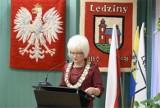 Burmistrz Lędzin oskarżona przez hejterów o fałszowanie maili pełnych nienawiści. Prokuratura nie znalazła autorów gróźb i wyzwisk