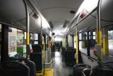 Katowice. Po śmierci 19-latki, na kierowców autobusów wylewa się fala hejtu. Interweniowała policja. Kierowcy przejdą specjalne szkolenia