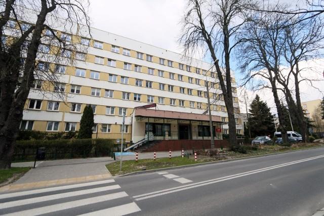 Liczba izolatoriów dla zakażonych bądź z podejrzeniem koronawirusa wzrosła w woj. lubelskim do piętnastu miejsc