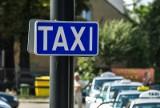 Ile zapłacisz za taksówkę z Mielna do Koszalina? Sprawdziliśmy! [CENNIK]