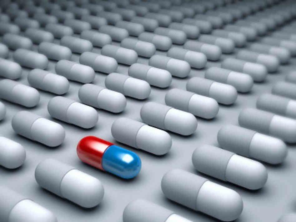 opinie o tabletkach zielony jęczmień